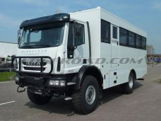 vehicles-tax-free-iveco-eurocargo-6x6-bus