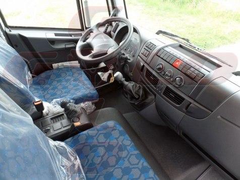 iveco-eurocargo-4x4-crane-tipper-vehiclestaxfree-009